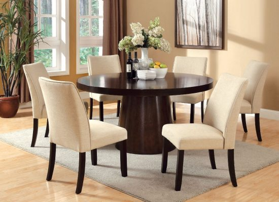 Cheap Dining Room Tables Chairs How To Bargain For Cheap Dining Room Sets Dining Chairs