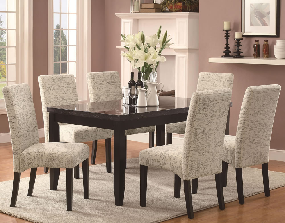 Cheap Dining Room Tables & Chairs  How To Bargain For. Finished Basement Pictures Gallery. Luxury Walkout Basement Home Plans. Basement Extensions London. Pool In Basement. Spray Foam Insulation Basement Walls Mike Holmes. Myer Basement Brands. Home Depot Basement Floor Paint. Floor Drain In Basement