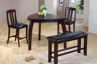 Best 2017 dining room table and chair set choice for 6 - dining ...