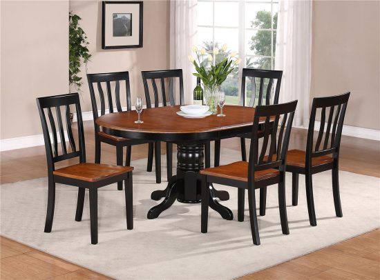cheap dining room tables & chairs – how to bargain for cheap