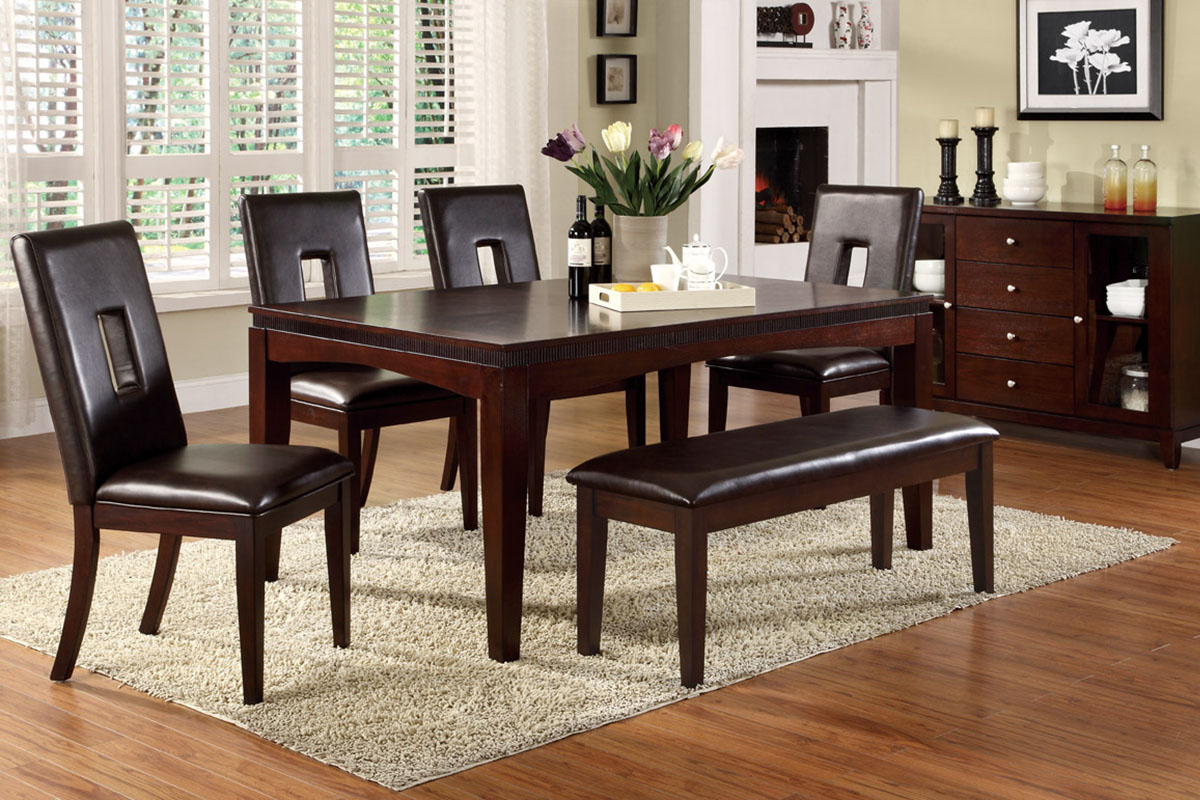 Cheap Dining Room Tables Amp Chairs How To Bargain For
