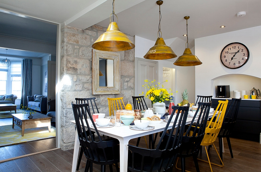 Designing My Dining Room Perfectly With Simple Ways To Rock The Space