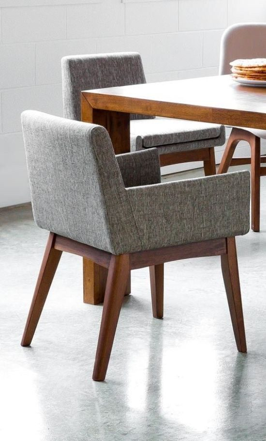Dining Room Chairs Irreplaceable Tips While Shopping For