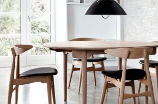 Where to buy cheap and quality dining room chairs in 2017 - dining ...