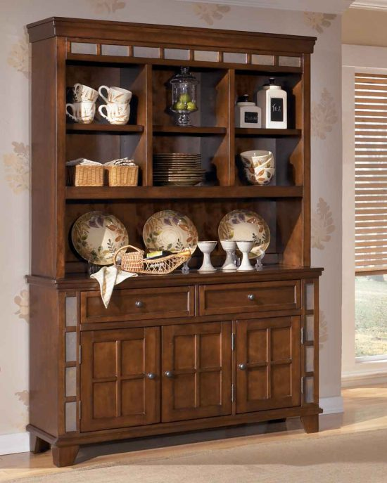 Dining Room Hutch – What Nobody Told You about Decorating ...