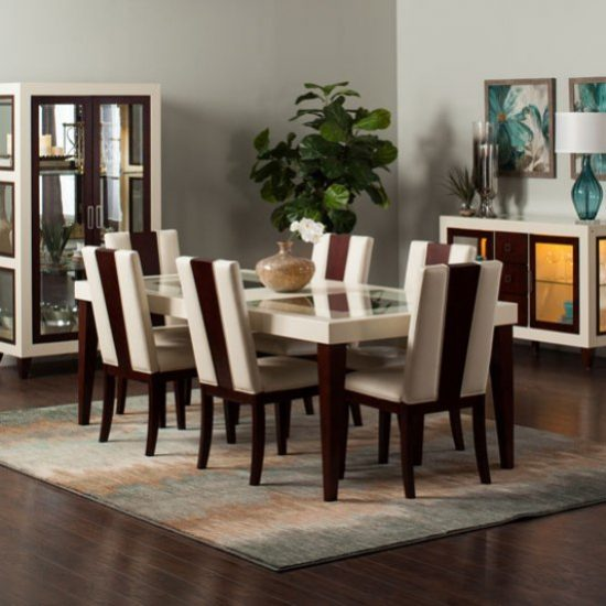 Cheap dining room chairs uk