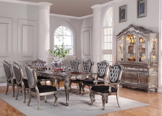 Dining Room Sets Interesting Tell Me More