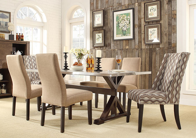 Dining room sets unrivaled guide to everything you want for Dining room or dinning room