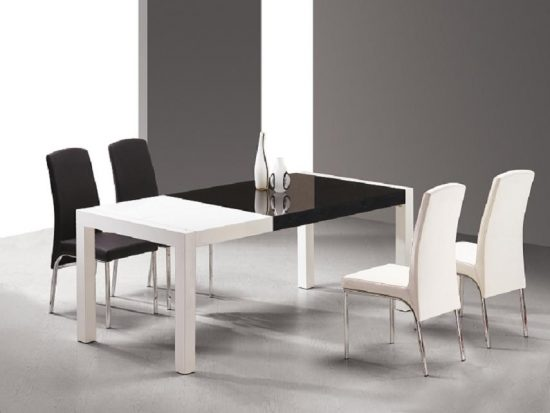Dining Room Tables – Splendid Factors for Selecting the Best Dining Tables