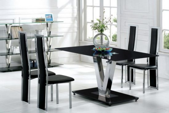 Dining Room Tables – Splendid Factors For Selecting The Best