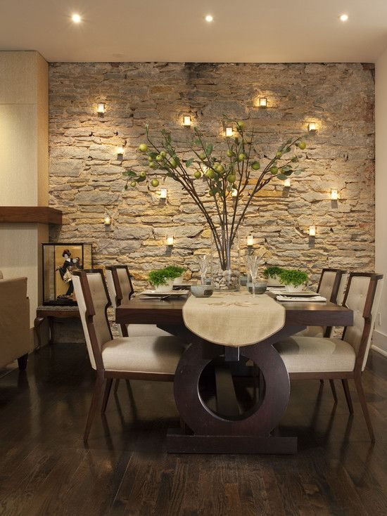 dining room wall decorations how wall decorations can make your home better - Dining Room Wall Hangings