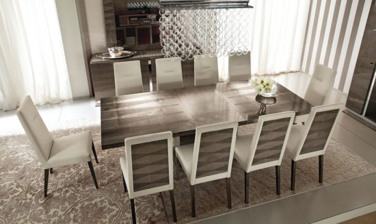 Every day gorgeous dining table decorations to add style and charm