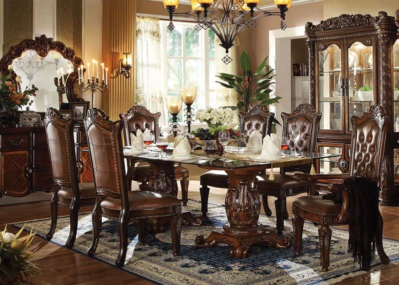 Formal Dining Room sets Reasons Why Formal Tables Offer  : Formal Dining Room sets E28093 Reasons Why Formal Tables Offer More than Just a Formal Ambience 7 from diningroomdid.com size 800 x 571 jpeg 127kB