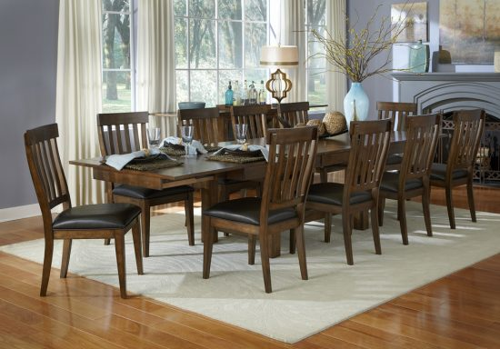 Get the most benefits of 2017 by buying dining chairs online