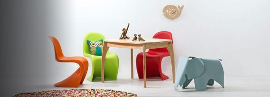 Kids Dining Room U2013 Helpful Ideas To Find The Best Dining Furniture For Your  Kids