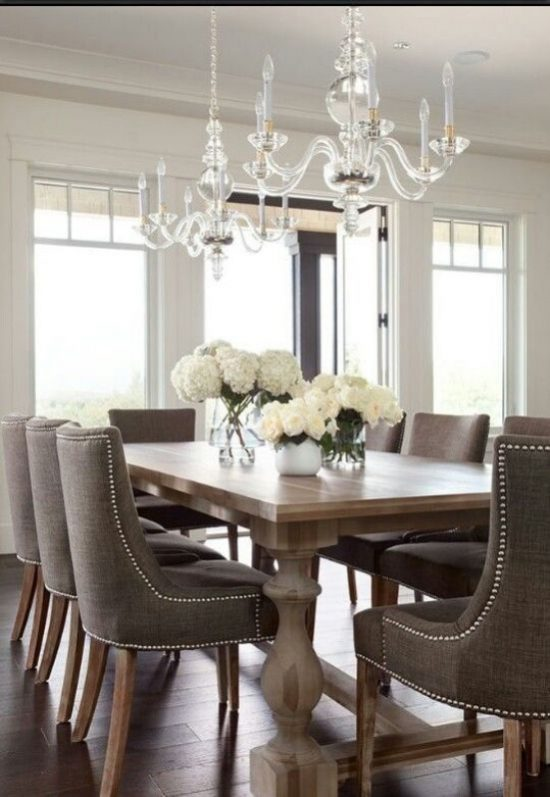 2017 quick list of the best dining room furniture choices