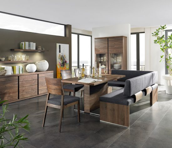 2017 quick list of the best dining room furniture choices available