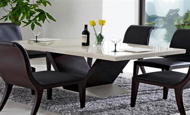 Dining Room Table Sets Expandable For