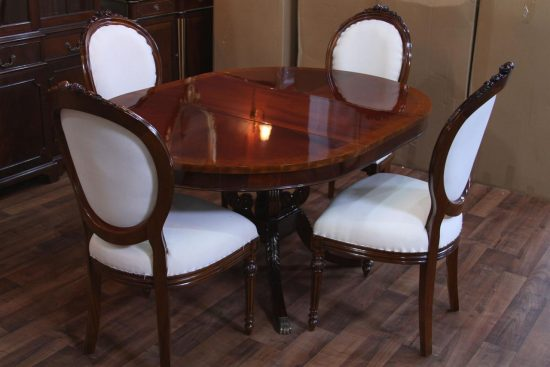 dining room table pads; maximum protection, safety, and elegant