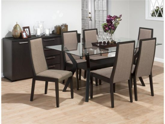 discount dining room tables how to find and what to get dining room