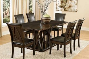 2017 cheap dining table for a wonderful dining room design dining room design dining table - Where can i buy dining room chairs ...