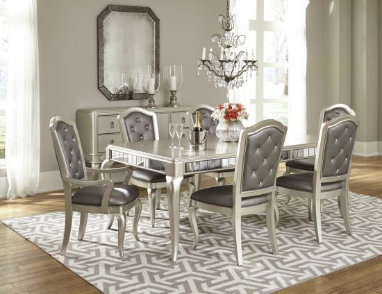 discount dining room tables how to find and what to get