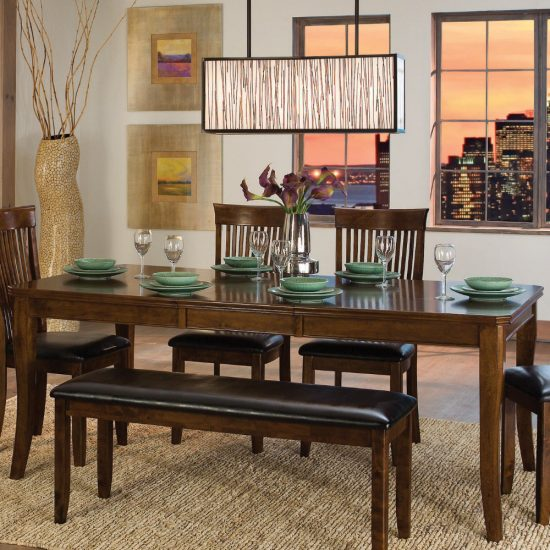 Farm Style Dining Table Never Miss An Online Sale Dining Table
