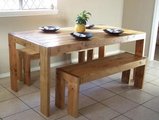 farm style dining table never miss an online sale