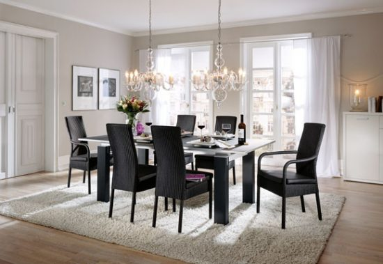 Feng Shui dining room d cor for energetic healthy homes. Feng Shui dining room decor for energetic healthy homes   dining