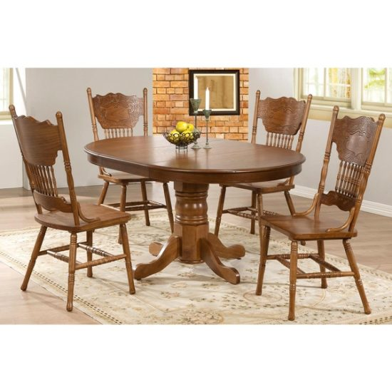 beautiful custom dining room table dining room tables dining table