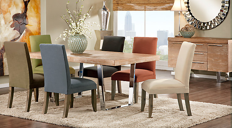 Formal Dining Sets  Dining Sets by Dining Rooms Outlet