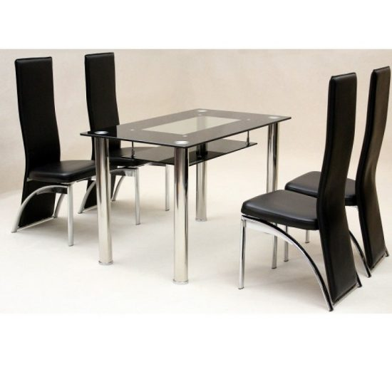 get your own affordable yet stylish dining room set on awesome affordable dining room chairs ideas ltrevents