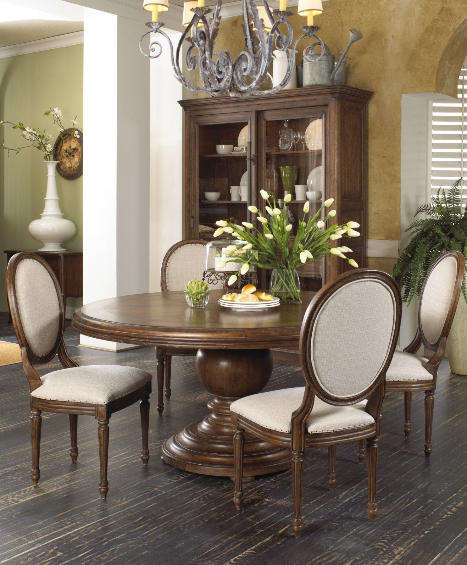 Get Your Own Affordable Yet Stylish Dining Room Set On Sale 21 Get Your Own