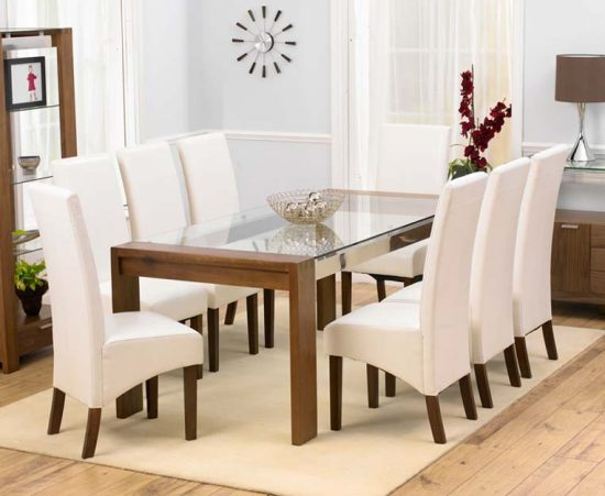 get your own affordable yet stylish dining room set on sale - Dining Room Set On Sale