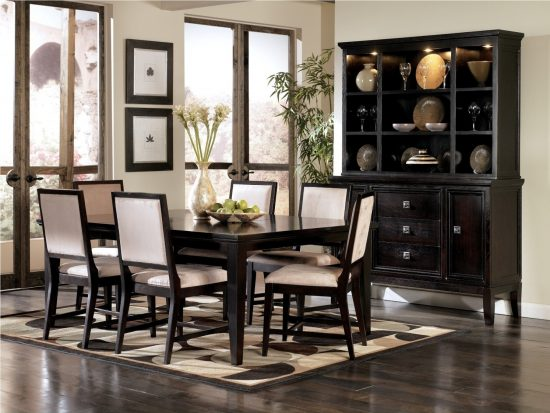 get your own affordable yet stylish dining room set on dining room price affordable dining room sets furniture