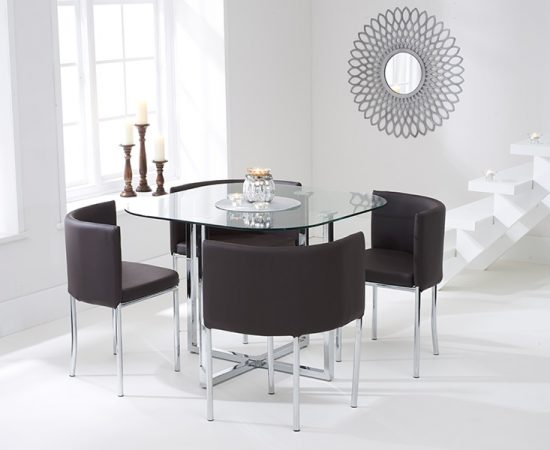 Stowaway Table And Chairs Images Dining