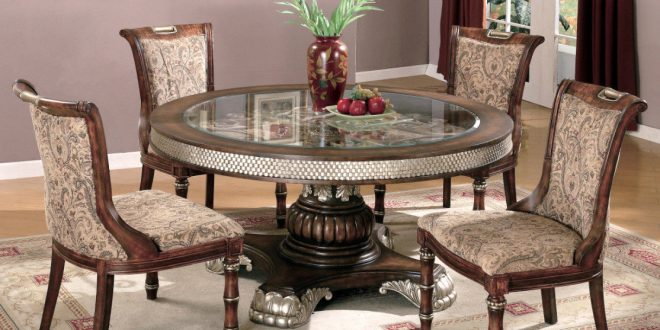 Opting for a Dining Room Set   Constructive Ideas. dining room  dining room sets  dining room tables  dining room