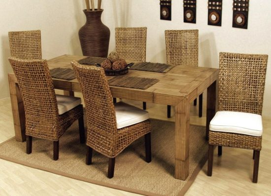 Used Dining Room Tables – thejots.net
