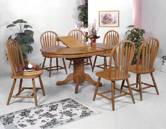 Used Dining Room Furniture Creative Addition With Money