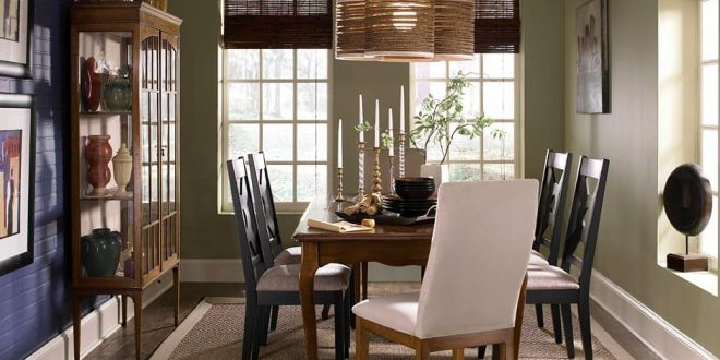 Bargain Dining Chairs Images Coastal Decorating Ideas Beachfront Bargain Hun