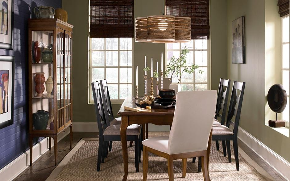 Vastu Shastra for Dining Room – How to Go Pure Indian ...