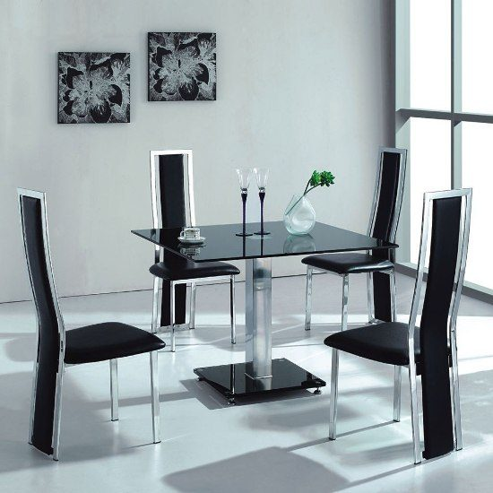 reasonably priced for your happiness dining room sets dining sets