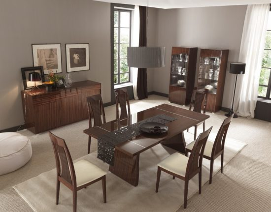 affordable dining sets reasonably priced for your stunning reasonable dining room sets pictures ltrevents