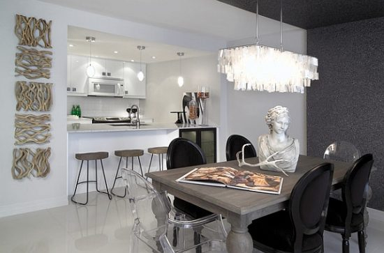 Arranging A Dining Room – Unleash the Hidden Powers in Your Dining Area