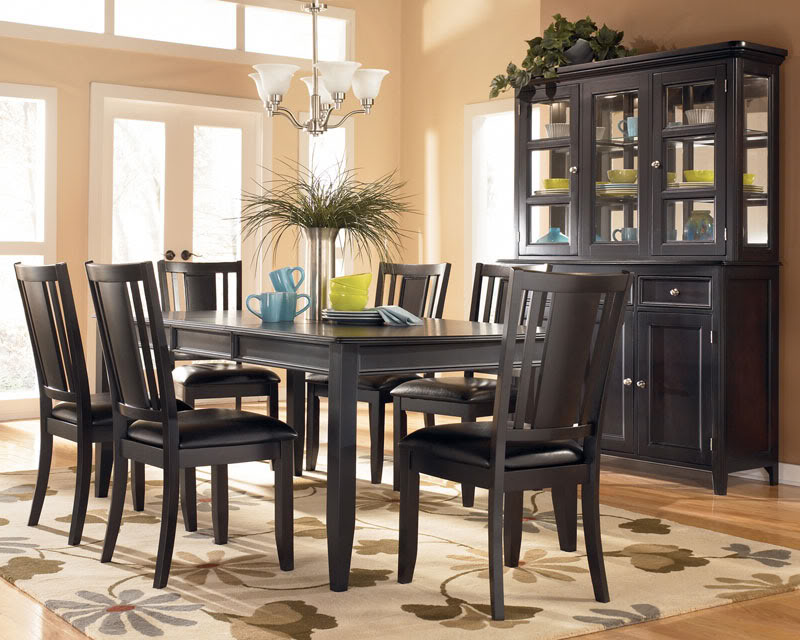 Buying Dining Room Furniture U2013 What Useful Tips To Consider While Shopping