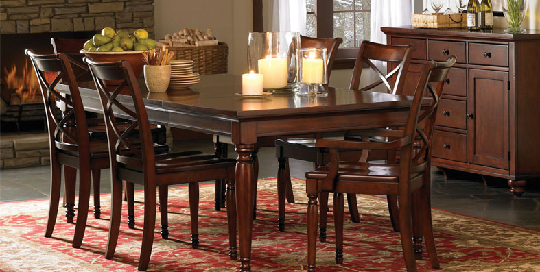 dining room furniture gorgeous dining room design ideas that will
