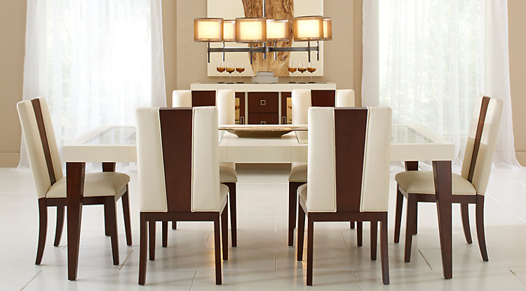 room furniture obtaining the best really matters 13 dining room