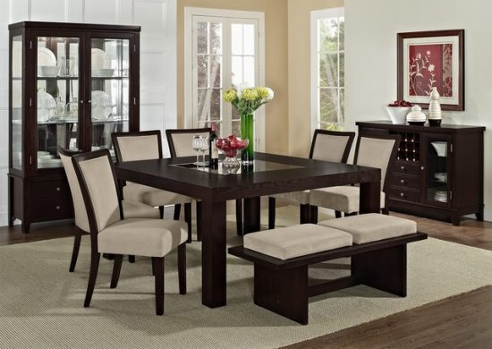 Robern mt20d4fpn 28 images bb8192 inch offset for Dining room or there is nothing wiki