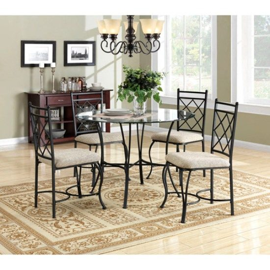 dining room table chairs painting heavenly look dining
