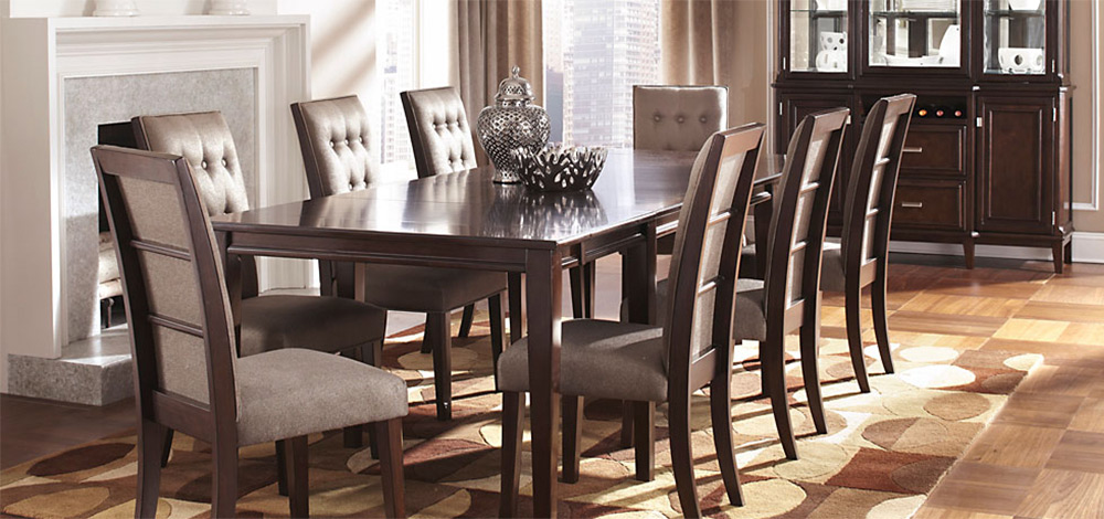 Dining Room Tables Benefits of Obtaining Counter Height  : Dining Room Tables E28093 Benefits of Obtaining Counter Height Tables 18 from diningroomdid.com size 1000 x 470 jpeg 166kB